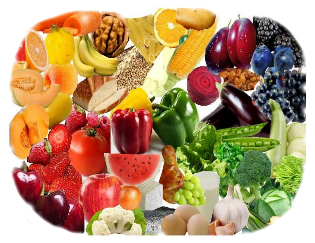 dieta cu lactate legume si fructe
