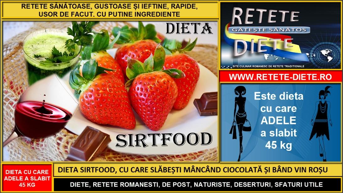 Terapeuta în nutriţie Anca Alungulesei introduce ciocolata fără calorii, de post, în Psiho-Dieta sa